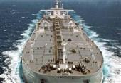 واردات نفت چین از طریق انتقال کشتی به کشتی 3 برابر شد