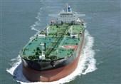 حمله به تاسیسات عربستان تقاضا برای نفت آمریکا را افزایش داد