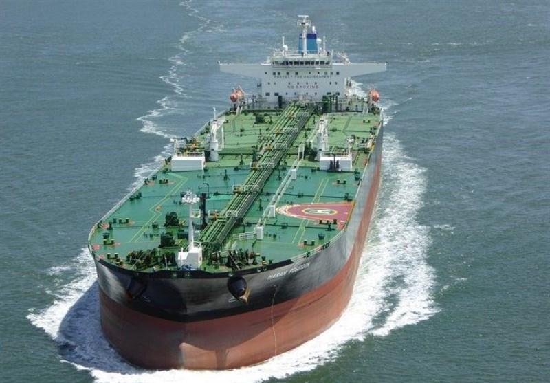 4 عامل بروز اختلال در صنعت کشتیرانی جهان