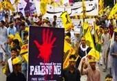 پاکستان میں یوم القدس کی تیاریاں عروج پر