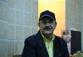 غلامحسین لطفی: از دفتر امام(ره) بابت ساخت «آیینه» تشویق شدم/ خانواده ایرانی در سریالها و برنامههای تلویزیون، گُم شدهاند