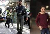 شهادت 2 فلسطینی در بیت لحم و قدس اشغالی