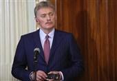 کرملین: پوتین پس از ارزیابی دقیق درباره آینده روابط روسیه با آمریکا تصمیم میگیرد