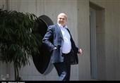 گاف جدید رئیس سازمان محیط زیست/ کلانتری: پتروشیمی پسماند ندارد!