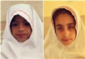 3 دانشآموز دختر برای برداشتن آب جان باختند