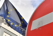واکنش روسیه به تمدید دوباره تحریمهای اتحادیه اروپا