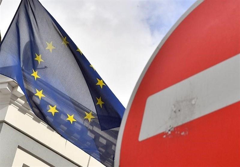 تلاش رویترز برای تطهیر طرفهای اروپایی برجام پس از اقدام قاطعانه مجلس شورای اسلامی