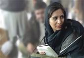 تجربیات هولناک خبرنگار زن در میان داعشیها