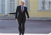 افزایش محبوبیت پوتین پس از سخنرانی در مجمع فدرال روسیه