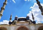 هفدهمین اجلاس روز جهانی مسجد با سخنرانی آیتالله اراکی برگزار میشود