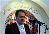 Over 1200 Foreign Companies Have Invested in Iran: Deputy Minister