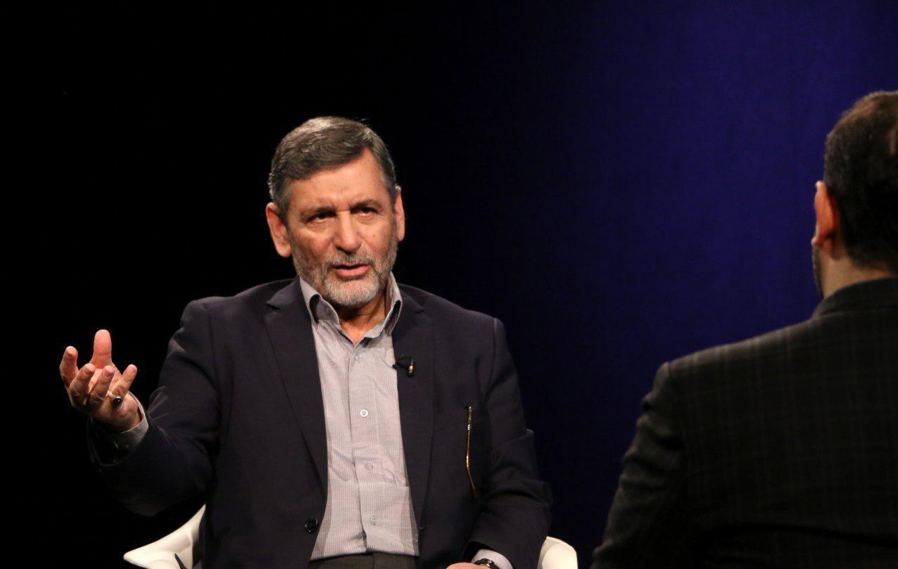 صفار هرندی مطرح کرد: واکنش رهبر انقلاب به پایانبندی فیلم آژانس شیشهای چه بود؟