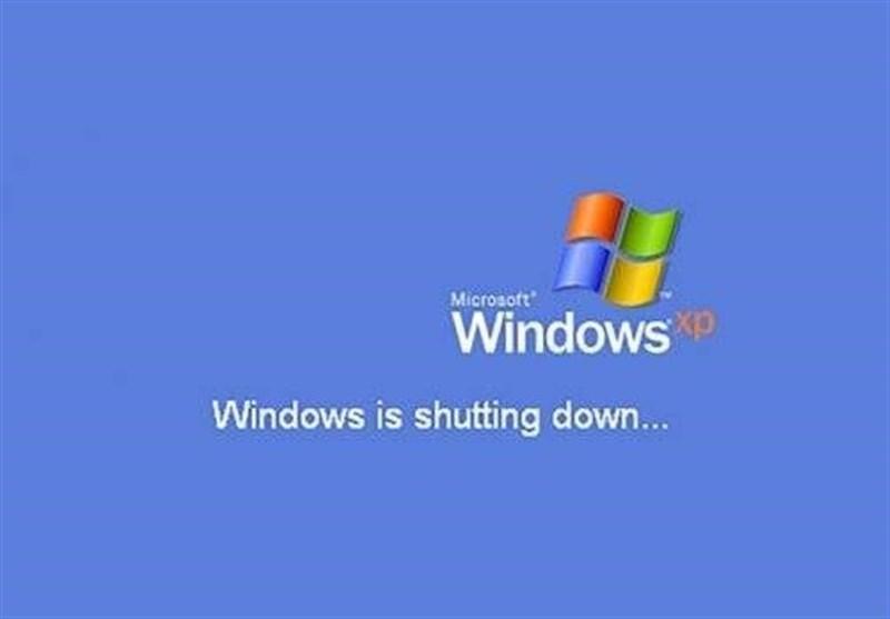 One Million PCs Vulnerable to BlueKeep Malware: Microsoft Warns