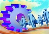 مغفول ماندن مشاغل حوزه فنآوری اطلاعات در کهگیلویه و بویراحمد