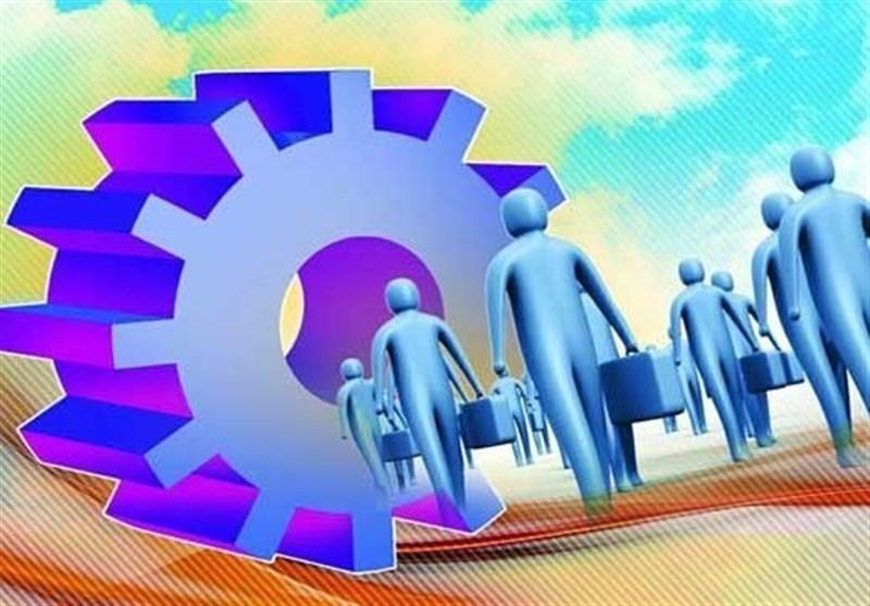 اشتغال مجدد مقرری بگیران بیمه بیکاری در دستور کار/ پرداخت 67 درصد حقوق فرد بیکار از محل بیمه بیکاری