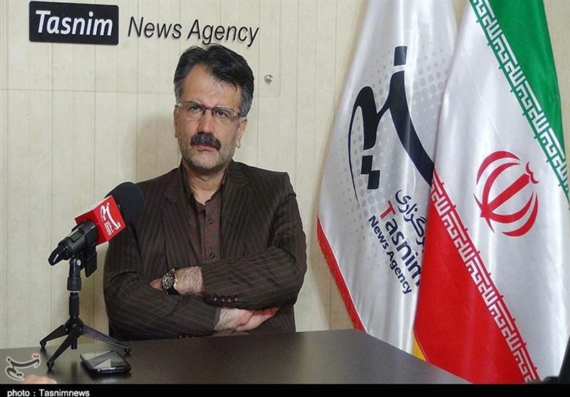 تقدیر عضو مجمع نمایندگان کردستان از سپاه/سرنگونی پهپاد نشان داد «ترامپ» تنها بر طبل توخالی میکوبد