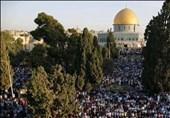 پایان شهریور؛ آخرین فرصت ارسال اثر به جشنواره داخلی فلسطین