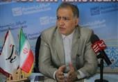 لغو واگذاری ماشینسازی تبریز نتیجه کشف تخلفات گسترده پوری حسینی بود