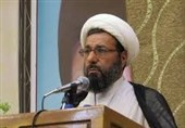 کرمان| خبرنگاران افسران جنگ نرم با استکبار و جریانات معاند هستند