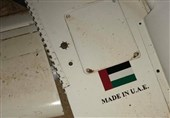 سرنگونی هواپیمای اماراتی در لیبی/ حمله نیروهای وفاق ملی به نیروهای حفتر