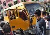 انفجارهای کابل تعدادی کشته و زخمی برجا گذاشت