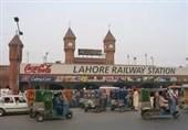 پاکستان ریلوے کاکرایوں میں ساڑھے 8 فیصد اضافے کا اعلان