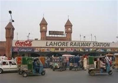 پاکستان ریلوے کا 5 ٹرینیں بحال کرنے کا اعلان، شہریوں میں خوشی کی لہر