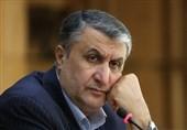 اعلام وصول سؤال یک نماینده مجلس از وزیر راه درباره قیمت مسکن