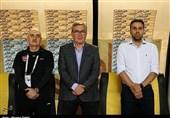برانکو بعد از جلسه با عرب ایران را ترک کرد/ فرصت دو هفتهای کرواتها به باشگاه پرسپولیس