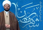 توصیه امام رضا (ع) برای آمادگی ورود به ماه رمضان
