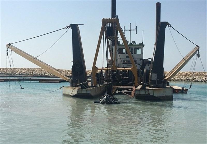 آب منطقهای البرز موظف به لایروبی رودخانه کردان و نجمآباد شد