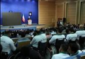 روایت قهرمان بازیهای پاراآسیایی 2018 از دیدار با رئیس جمهور/ مدالآوران چشمانتظار تصمیم مسئولان