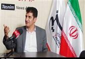 عضو مجمع نمایندگان کردستان: سرنگونی پهپاد آمریکایی ابهت پوشالی استکبار جهانی را شکست