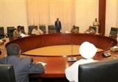 پیش شرط معارضان سودانی برای مذاکره با شورای نظامی
