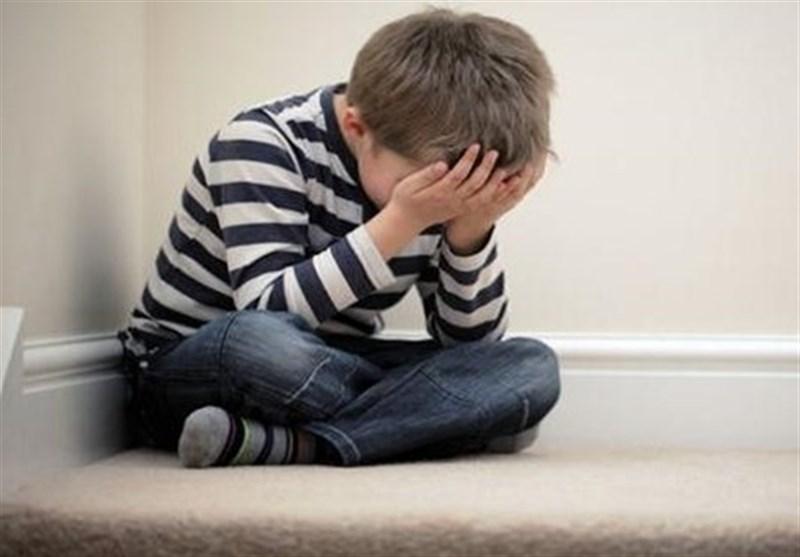 آمار تکان دهنده خشونت و تجاوز جنسی علیه کودکان در آلمان