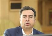 """""""تیس"""" پرچمدار توسعه شهرهای جدید ایران در سواحل مُکران"""