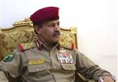وزیر دفاع یمن: هشدار ما علیه امارات پابرجاست؛ در صورت لزوم در حمله به اسرائیل تردید نمیکنیم