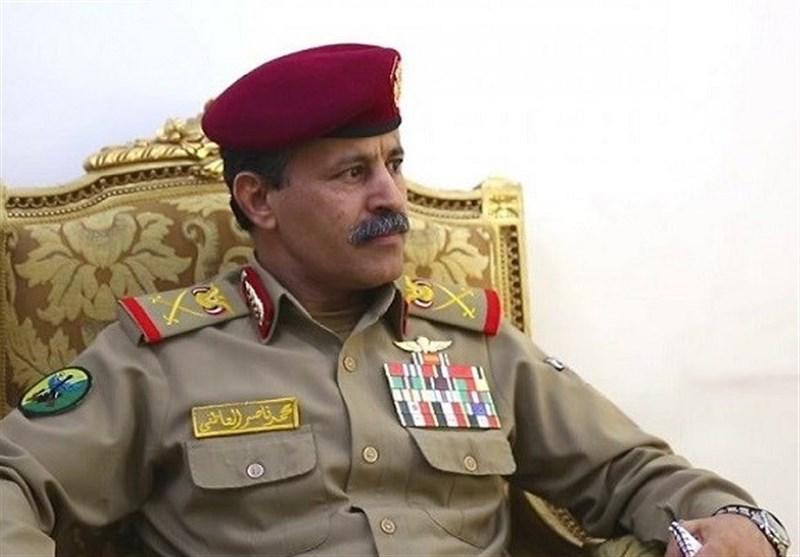 وزیر دفاع یمن: ائتلاف متجاوز سعودی-اماراتی در آستانه فروپاشی است