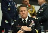 9 ماه عدم پاسخگویی فرمانده نیروهای آمریکایی و ناتو در افغانستان