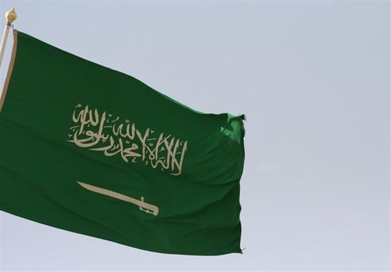 سعودی عرب خفیہ طور پر بیلسٹک میزائل تیار کررہا ہے، امریکی رپورٹ