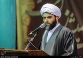 راه و مکتب امام خمینی (ره) ملت ما را از ذلت نجات داد