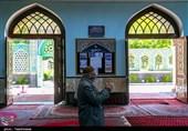 بهار مساجد در راه است؛ نداشتههای مساجد استان خراسان شمالی چیست؟