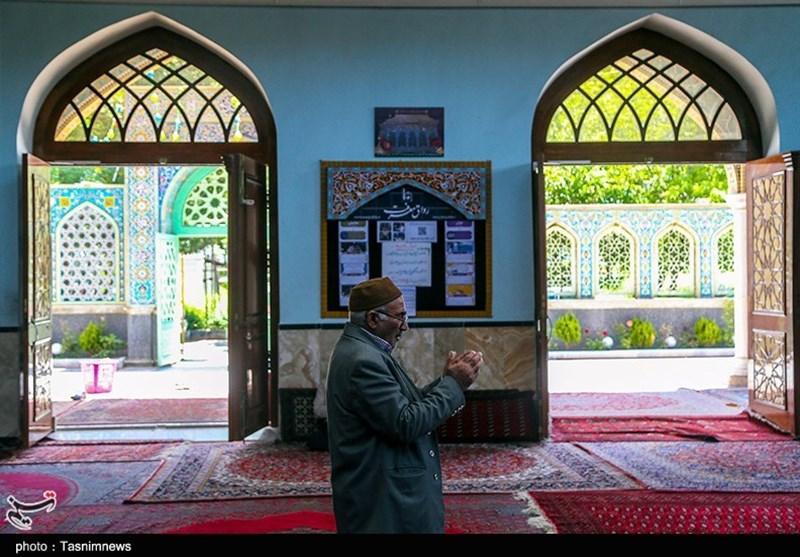 مساجد مشهد میزبان رویداد هنری «مناره» میشوند