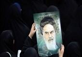 داستان سربازان امام خمینی(ره) در لبنان