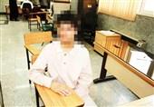 حمله مرگبار با چاقو به 2 دوست حین مصرف مخدر