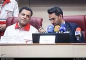 وزیر ارتباطات: سرعت برقراری ارتباط در لحظههای بحرانی ضعیف است