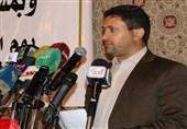 دعوت سازمان ملل از انصارالله برای شرکت در دور جدید مذاکرات تبادل اسرا