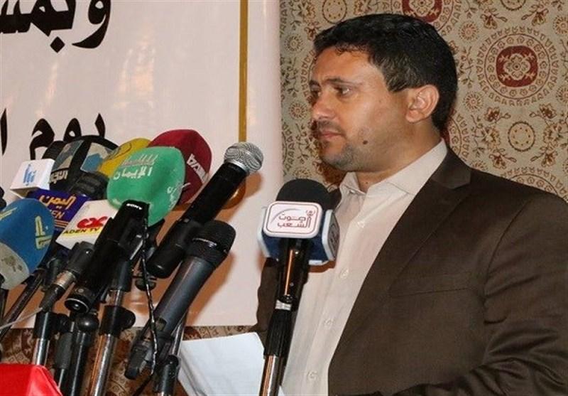 صنعاء تبلغ الأمم المتحدة جهوزیتها لعقد صفقة تبادل کلیة أو جزئیة للاسرى