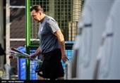ویلموتس - فدراسیون فوتبال؛ یک گام تا فسخ قرارداد/ برانکو نزدیکتر از همیشه به نیمکت تیم ملی