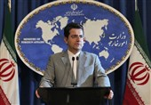 Iran Rebuffs US, French Calls for New Talks